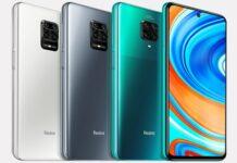 Xiaomi признала проблемы с MIUI в ряде телефонов