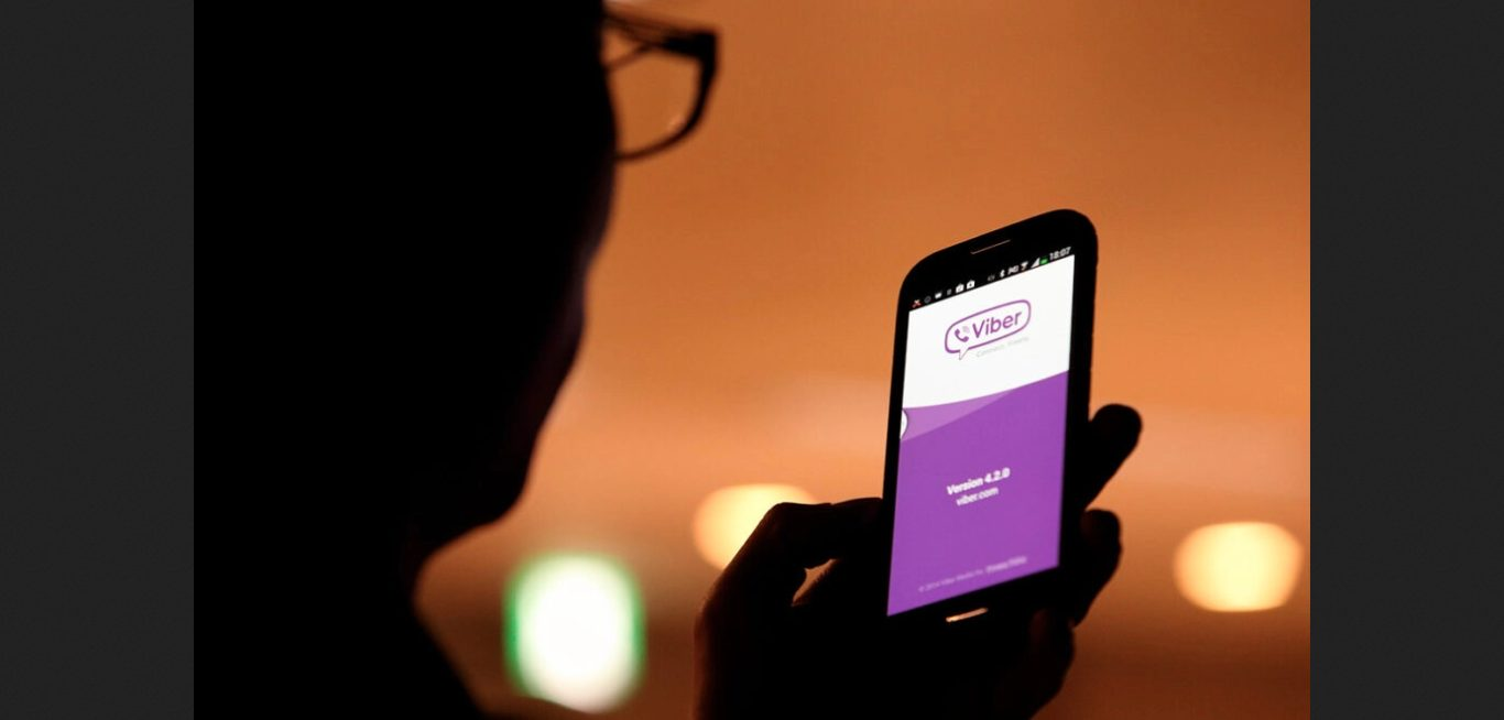 Viber порадовал пользователей новой долгожданной функцией
