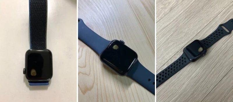 В smart-часах Apple Watch SE обнаружена критическая проблема, выводящая их из строя