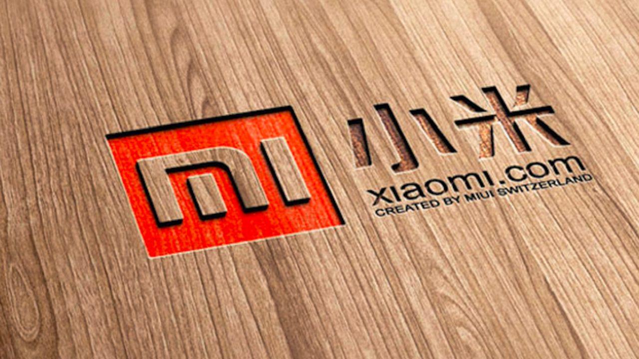 Xiaomi будет продавать MIUI 13 и последующие обновления к ней