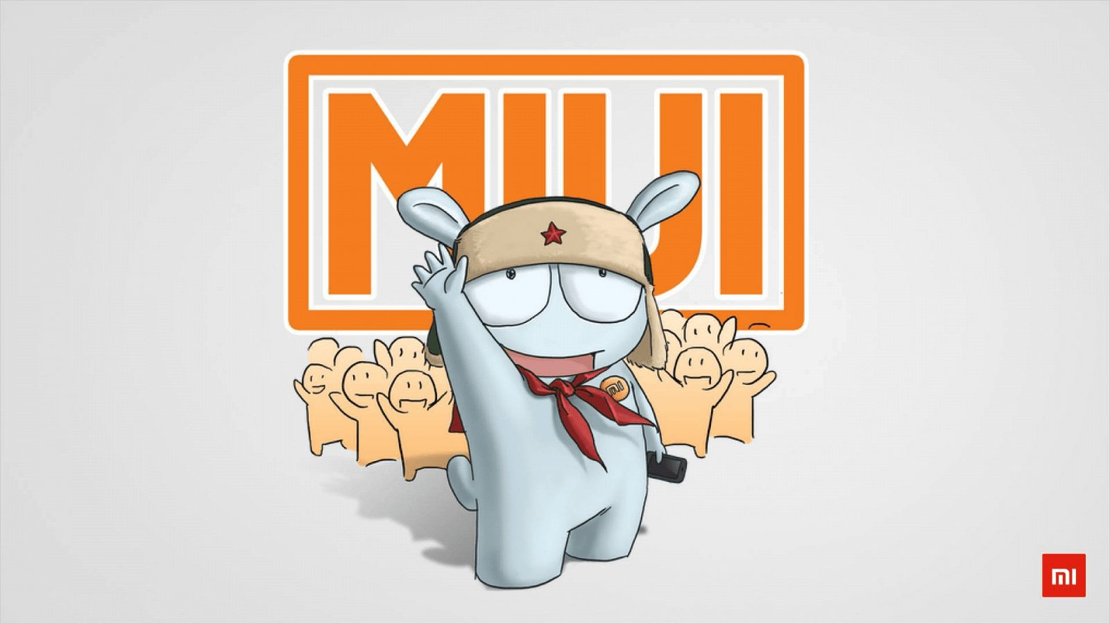 Пользователей смартфонов Xiaomi с MIUI 12 ждут негативные изменения