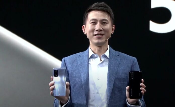 Смартфоны Xiaomi Mi 10T, Mi 10T Lite и Mi 10T Pro представлены официально