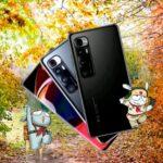 Xiaomi опубликовала список смартфонов, на которые можно «залить» MIUI 12/Android 11