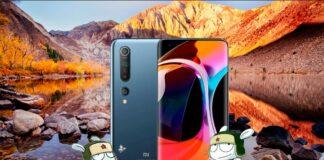 СМИ: шесть смартфонов Redmi и один смартфон Xiaomi получили стабильную бета-версию Android 11 на MIUI 12