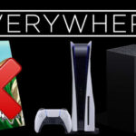 https://twitter.com/everywhere_game/status/1327249983440101379?ref_src=twsrc%5Etfw%7Ctwcamp%5Etweetembed%7Ctwterm%5E1327249983440101379%7Ctwgr%5E&ref_url=https%3A%2F%2Fwww.ingame.de%2Fnews%2Fgta%2Fgta-killer-everywhere-release-ps5-xbox-series-x-rockstar-games-build-rocket-boy-leslie-benzies-edinburgh-90102292.html