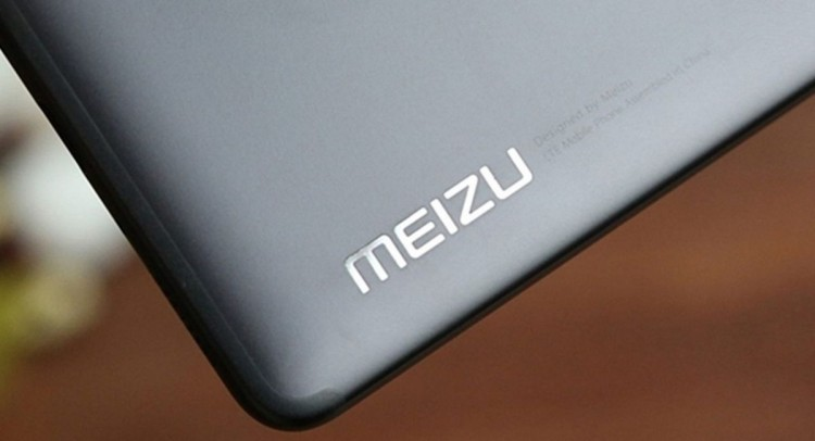 Новый телефон Meizu претендует на мировое лидерство по скорости зарядки аккумулятора