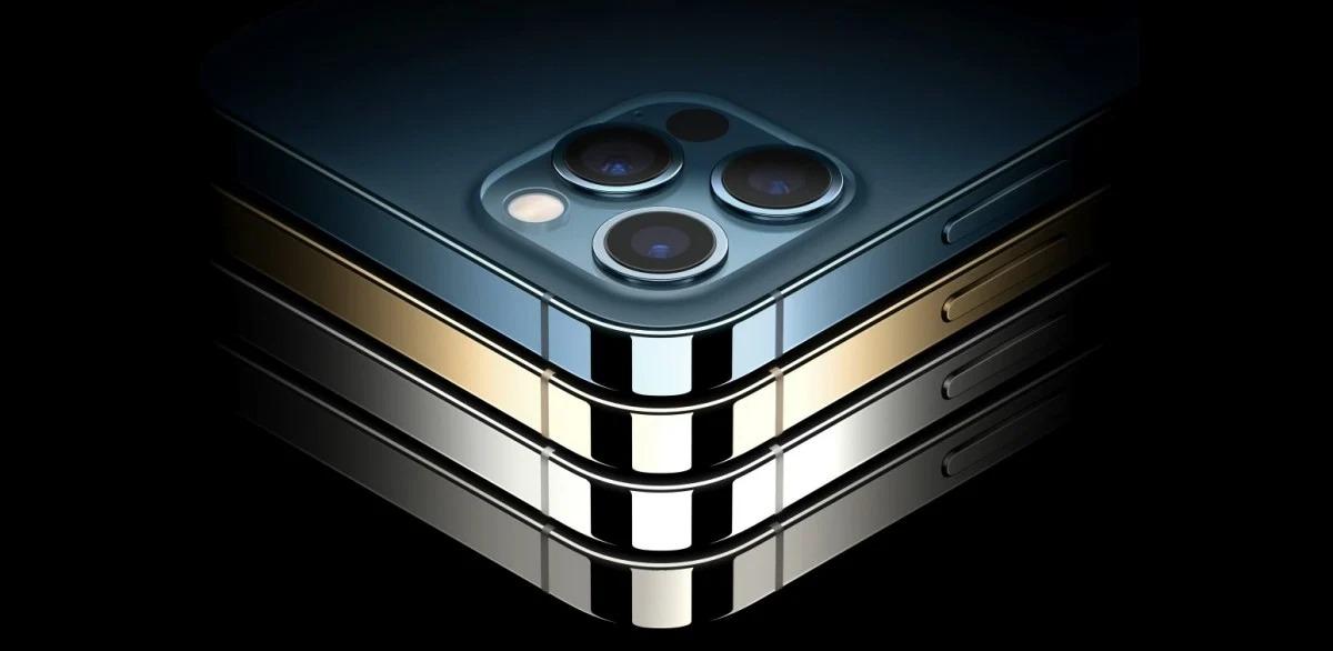 Аналитики предрекают iPhone 13 оснащение ультрасовременным широкоугольником