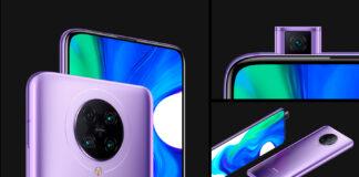 Xiaomi озвучила названия трех устройств-получателей Android 11 с надстройкой MIUI 12