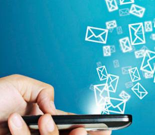 «Киевстар» запустил сервис блокировки фишинговых СМС-сообщений