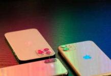 Сингапурские аналитики представили рейтинг самых продаваемых смартфонов этого года