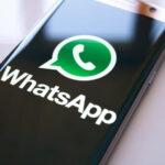 Конфиденциальность WhatsApp разительно улучшится в грядущем обновлении