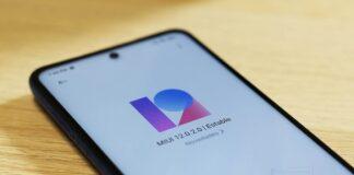 MIUI 12 отправляет смартфоны Xiaomi в бесконечную перезагрузку