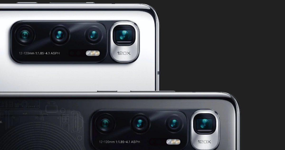 Первый «засвет» Xiaomi Mi 11 в Geekbench подтверждает скорый выход нового флагмана