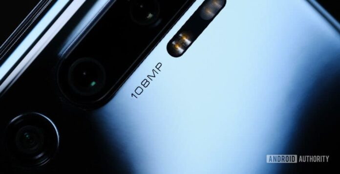 СМИ: китайский регулятор рассекретил характеристики базовой и «продвинутой» версии Redmi Note 9
