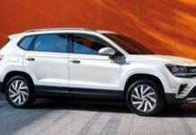 Volkswagen начал продавать электрическую копию культового внедорожника