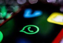 Пользователи WhatsApp получили доступ к денежным транзакциям внутри системы