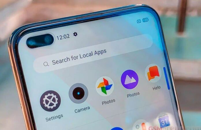 Лучшие по критерию цены бюджетные смартфоны с NFC и Touch ID