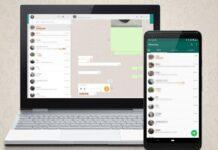 Команда WhatsApp сделала подарок пользователям Windows 10