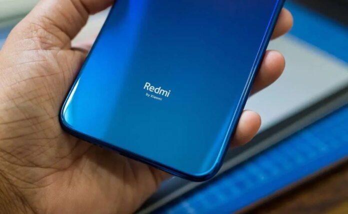Xiaomi продолжает плодить клонов Redmi Note 9 - вслед за Note 10 появился Note 9T