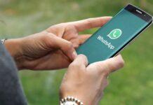 WhatsApp готовится порадовать пользователей функцией «Читать позже»