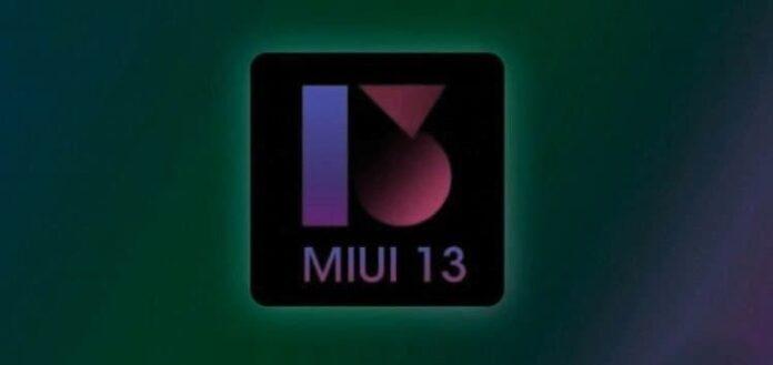 СМИ: представитель Xiaomi проговорился о сроках выхода MIUI 13