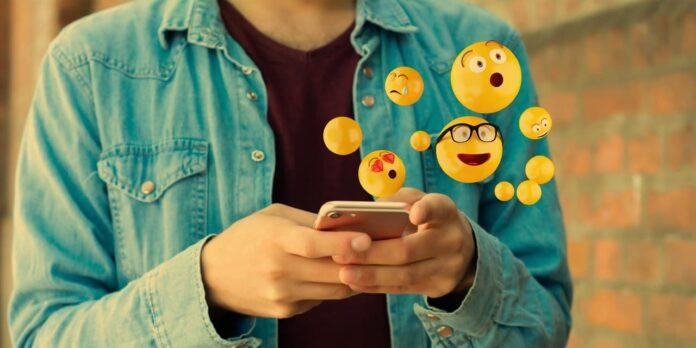 СМИ: пользователи устройств на базе Android смогут получать новые эмодзи гораздо быстрее
