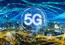 В Министерстве цифровой трансформации назвали сроки появления 5G в Украине