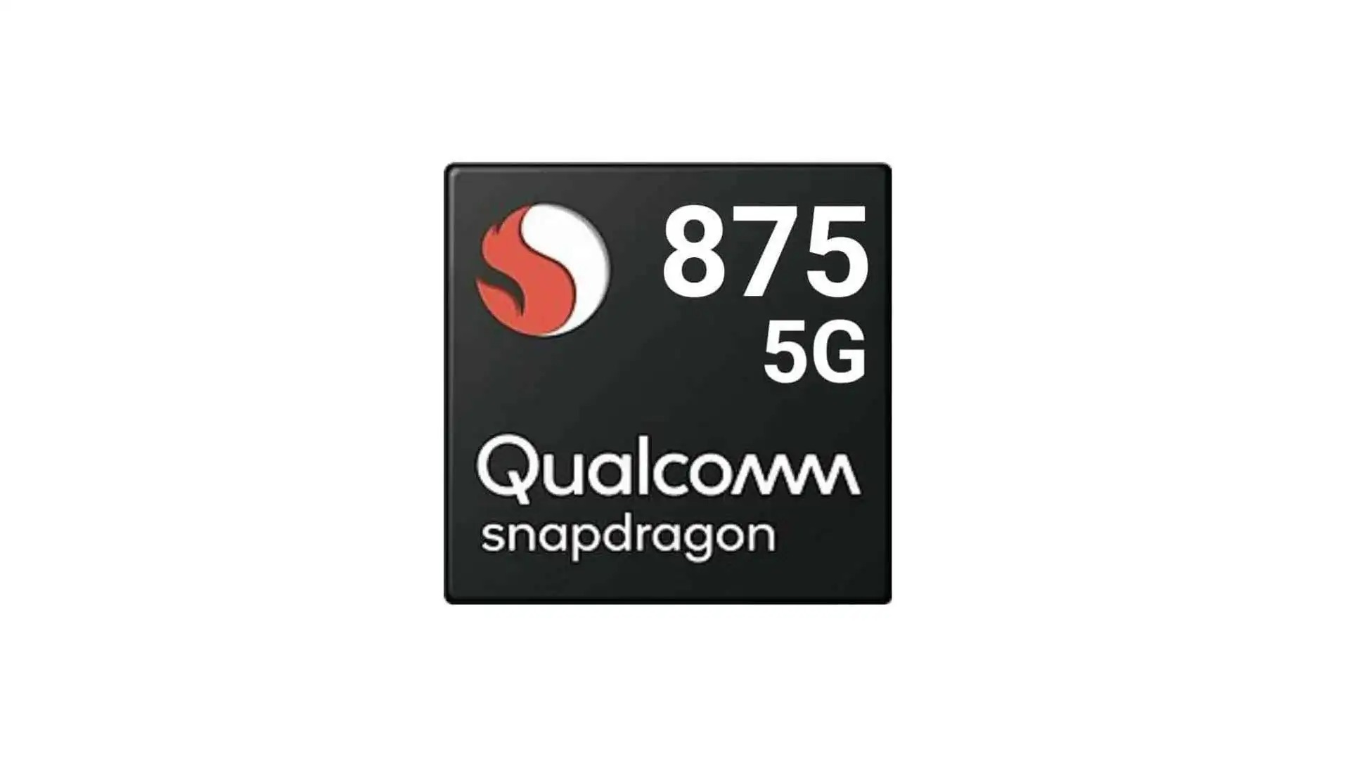 Redmi K40: новый бюджетный флагман Xiaomi