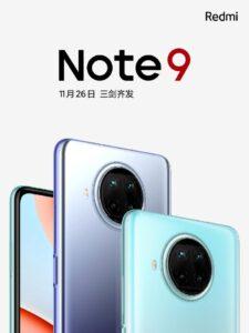 Redmi Note 10: доступный смартфон, который не хуже флагмана