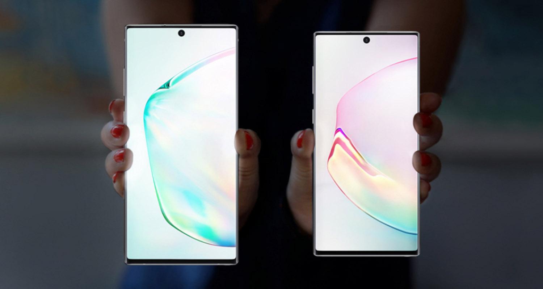 Смартфоны с большими экранами отрицательно сказываются на здоровье пользователей