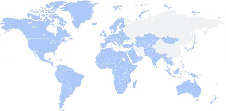 «Гугл» завершил международное распространение функций Google Messages на протоколе RCS и начал внедрять сквозное шифрование сообщений