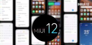 В MIUI 12 появится функция, заботящаяся о состоянии вашего аккумулятора