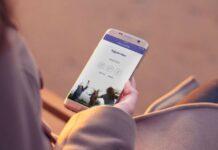Итоги осени: новые функции в Viber с сентября по сегодняшний день