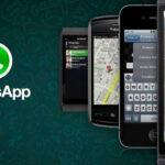 WhatsApp запустил полезную опцию для любителей продавать и покупать on-line