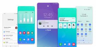 Компания «Самсунг» приступила к распространению Android 11