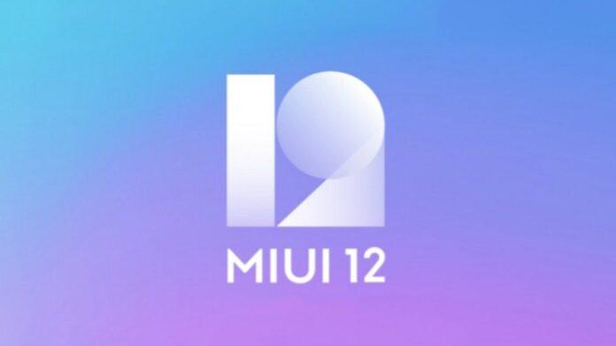 Xiaomi отчиталась о ходе распространения MIUI 12