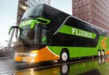 Крупнейший автобусный перевозчик ЕС открыл продажу билетов через ПриватБанк
