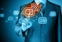 Операторы «большой тройки» договорились о повышении цен на звонки и интернет