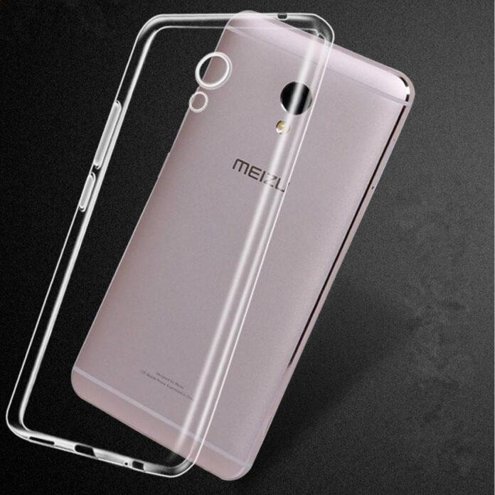Чехол для смартфона Meizu