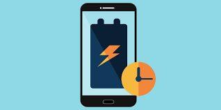 Самые раздражающие тенденции на мировом рынке смартфонов в 2020 году