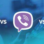 Эксперты проверили Telegram, WhatsApp и Viber на предмет безопасности для пользователей