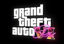 Место и время действия сюжета GTA 6 раскрыли новые тизеры