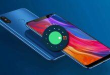 Опубликован список 49 смартфонов, которым планируется отправка Android 11 в 2021 году