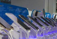 «Киевстар» предлагает выбрать номер для бесплатных звонков