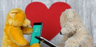 WhatsApp меняет пользовательское соглашение и грозит блокировкой всем несогласным