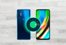Список смартфонов Motorola и Lenovo, которые получат Android 11