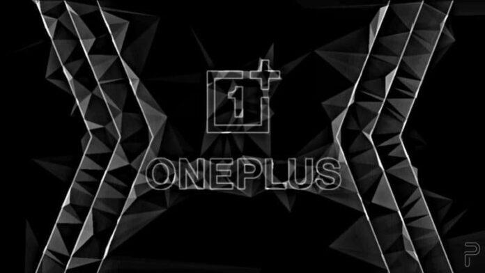 OnePlus готовит конкурента Xiaomi Mi Band