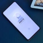 Прошивка MIUI 12 поступает еще на 13 смартфонов Xiaomi, Redmi и POCO