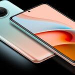 Очередная порция сведений о новом представителе семейства Xiaomi Mi 10