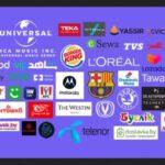 Ответ украинского подразделения Viber на нашу публикацию от 08.12.2020